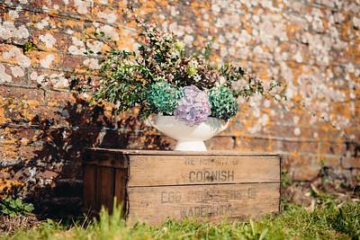 022-recipeforflowers