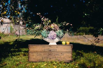 019-recipeforflowers