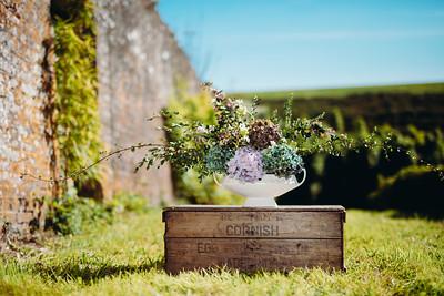 023-recipeforflowers
