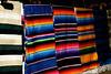 Color's of Mexico-III - Puerto Vallarta, Mexico