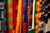 Color's of Mexico-I - Puerto Vallarta, Mexico