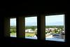 Thru the Windows-I - Puerto Vallarta, Mexico