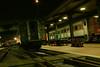 Scenic Railroad-IV - After Dark-VII