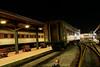 Scenic Railroad-II - After Dark-V
