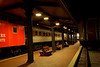 Scenic Railroad-1 - After Dark-IV