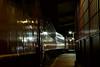 Scenic Railroad-V - After Dark-VIII