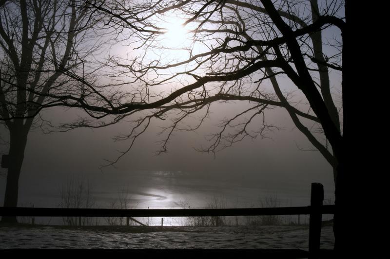 Copy of lake maweho mist.JPG