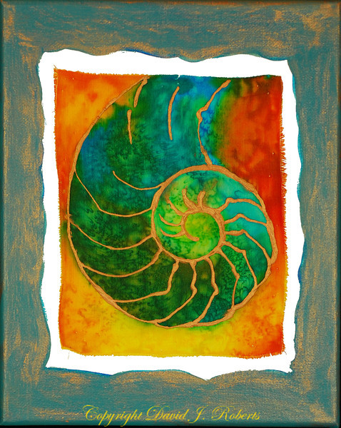 "Photos of silk paintings by Kathy Rae Wood, Bellingham, WA. <a href=""http://kathyraewood.com/"">http://kathyraewood.com/</a>"