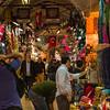 2014, Turkey, Istanbul, Grand Bazaar