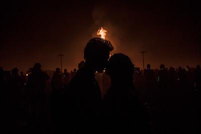 170904-Burning Man-24-70 5Dmk4-10903