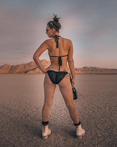 170904-Burning Man-24-70 5Dmk4-10131