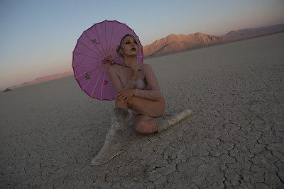 170903-Burning Man-24-70 5Dmk4-9589