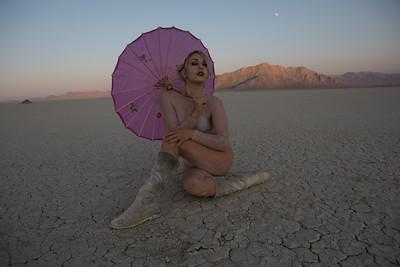 170903-Burning Man-24-70 5Dmk4-9591