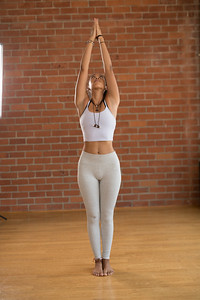 170716-Megan St Julien-Yoga-0038