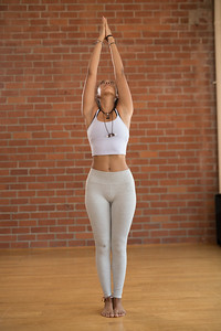 170716-Megan St Julien-Yoga-0042