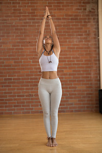 170716-Megan St Julien-Yoga-0041