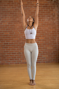 170716-Megan St Julien-Yoga-0040