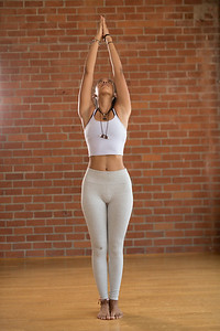 170716-Megan St Julien-Yoga-0036