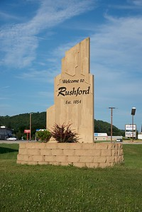 Rushford 001