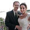 Weddings/Stephanie & Jeff