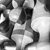 Abstract view of Checkerboard Rolling Pins