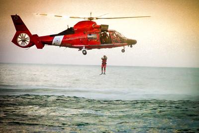 Coast Guard Helo Full Size