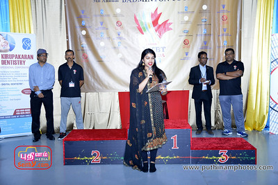 WTPF-300717-puthinamphotos (8)