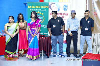 WTPF-300717-puthinamphotos (6)