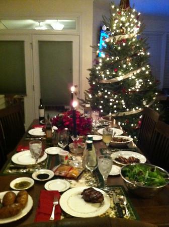 2011 Hol: Christmas