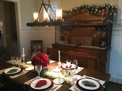 2016 Hol: Christmas