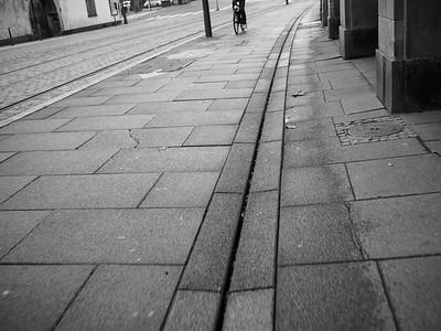 Vélo solo
