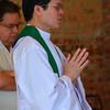 Fr. Nam