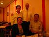 2006 FGCU Homies (4)