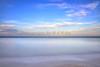 Beach sunrise 2659
