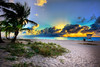 Sunrise Fort Lauderdale 6931