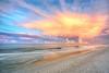 Sunrise 4443