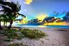 Sunrise Fort Lauderdale 6931a 2