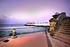 Daytona Pier 392