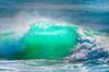 Wave 3449 24x36