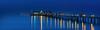 Anna Maria Island Pier 8000