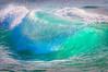 Wave 3353 24x36
