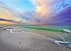 Sunrise 3975 a