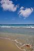 Beach 3456