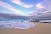 Beach 2956