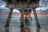 Deerfield pier 8374