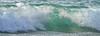 Wave 591