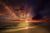 Sunset 2986