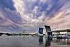 Fort Lauderdale 6781