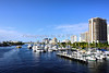 Fort Lauderdale 7134