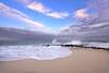 Beach 2963